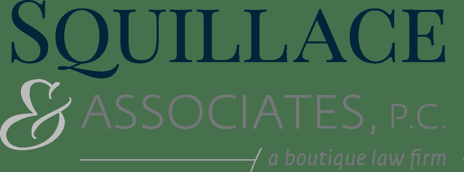 Squillace & Associates, P.C. logo