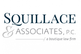 Squillace & Associates, P.C. logo