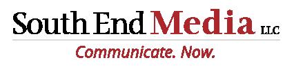 South End Media Website